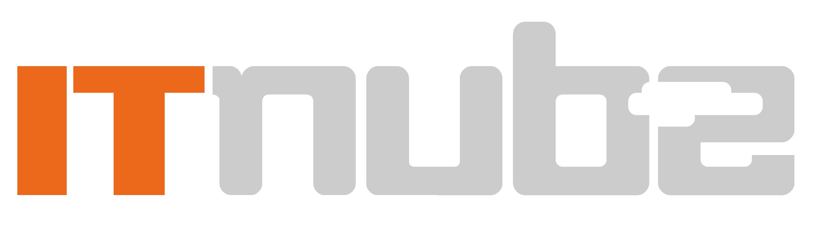 ITnube