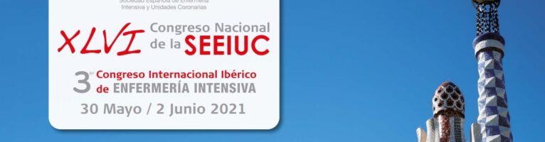 La SEEIUC organiza por primera vez su Congreso Nacional en formato virtual con la herramienta nubwebinar